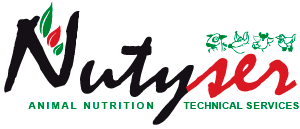 Animal Nutrition & Technical Services