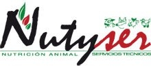 NUTRICIÓN ANIMAL Y SERVICIOS TÉCNICOS, S.L (NUTYSER) SHOWS OFF ITS NEW CORPORATE IDENTITY